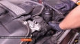 1999–2005 BMW E46 Performance Air Intake Installation Video