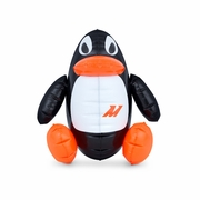 Chilly the Penguin Inflatable Toy