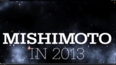 Mishimoto 2013 Year In Review