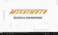 Mishimoto Engineering Behind the Scenes - From Concept to Completion