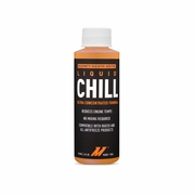 Mishimoto Liquid Chill™ Radiator Coolant Additive