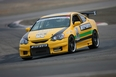 Super Lap Battle 2008 with Mishimoto Sponsored Acura RSX