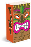 Tiki Luminaries - 100 Count