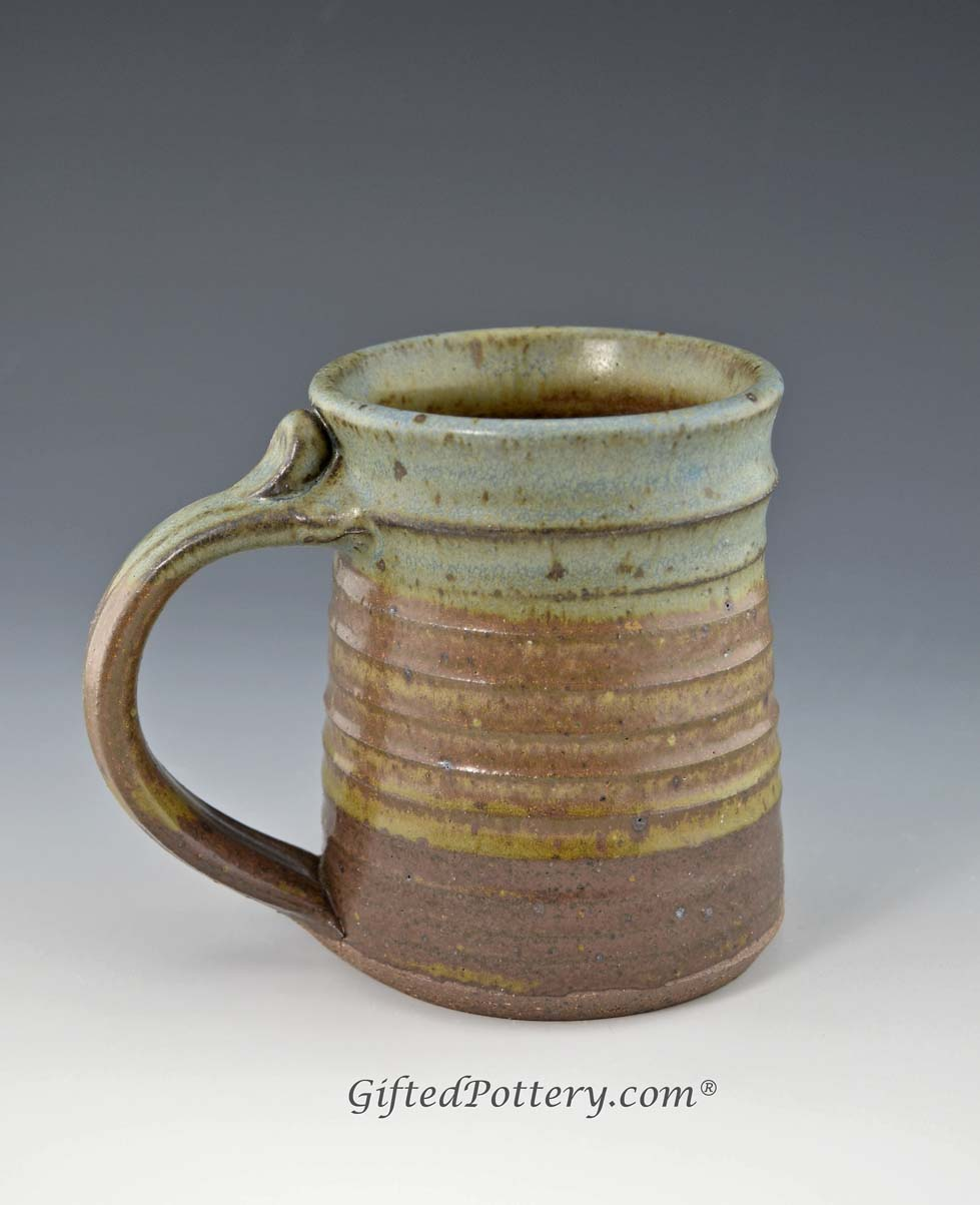 Handcrafted pottery 28 images handmade stoneware for Handmade mug designs