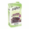 DaVinci Antiox APB Smoothie