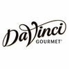 DaVinci Coffee Sauce