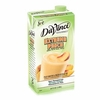 DaVinci Extreme Peach Smoothie