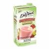 DaVinci Strawberry Banana Smoothie