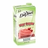 DaVinci Very Cherry Smoothie