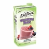 DaVinci Wildberry Blast Smoothie