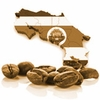 Decaf Costa Rica Coffee (5lbs)