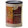 Mocafe Azteca D'oro Mexican Spiced Hot Cocoa