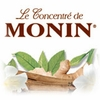 Monin Chai Concentrate