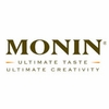 Monin Coffee Sauce