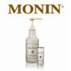 Monin Sugar-Free Dark Chocolate Sauce