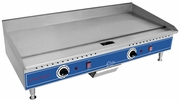 """36"""" Electric Countertop Griddle"""