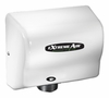 ExtremeAir EXT7 Adjustable High Speed Hand dryer