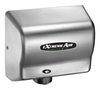 ExtremeAir EXT7-SS Adjustable High Speed Hand dryer