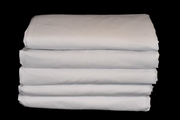 Fitted Sheets - Twin