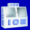 Ice Machines & Ice Bag Merchandisers