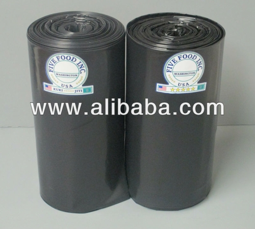 Trash Can Liners - Contractor Special 42 Gal.
