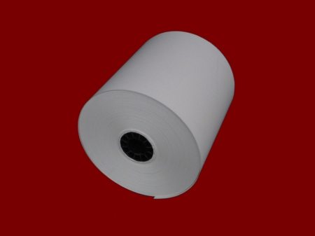 Thermal Paper Rolls 3-1/8in X 230ft