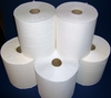 White Paper Towel Rolls 800'