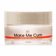 Adam & Eve Make Me Cum Clit Sensitizer .5oz.