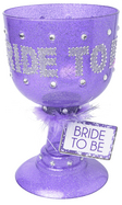 Bachelorotte Bride to Be Cup