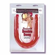 Double Dong Apple Cinnamon Dong 18""