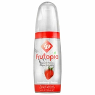 Frutopia Natural Flavored Lube