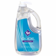 Glide Lube in 64oz