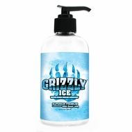 Grizzly Ice Water Based Cooling Lubricant
