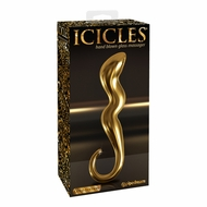 Icicles Gold Edition - G01