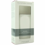 JimmyJane Clean All-Natural Sex Toy Cleaner