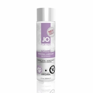 JO Agapé - Original - Lubricant (Water-Based)