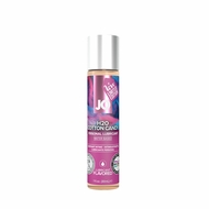 JO FLV Cotton Candy 1oz Limited Edition