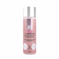 JO FLV Pink Champagne 2oz Limited Edition