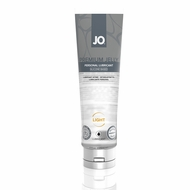 JO Premium Jelly - Light - Lubricant (Silicone-Based)