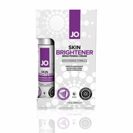 JO Skin Brightener - Brightening & Dark Spot Treatment Cream (Water-Ba