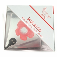 Kaleido Daisy Rechargeable Vibrating Cock Ring
