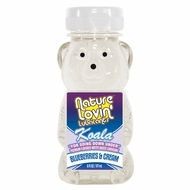 Koala Flavored Lube 6oz/177mL