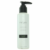 Me & You Luxury Massage Lotion