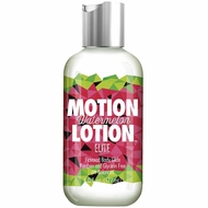 Motion Lotion Elite Body Glide