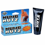 Numb Nutz .5 oz.