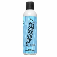 Passion Performance Desensitizing 8.25oz.