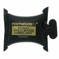Penthouse Sensual Silicone Lubricant