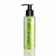 Provocatife Cannabis Oil & Pheromone Infused Massage Lotion