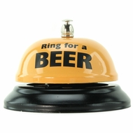Ring for Beer Table Bell