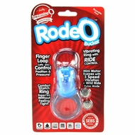 Screaming O RodeO Bucker